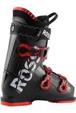 Rossignol EVO 70 - BLACK/RED