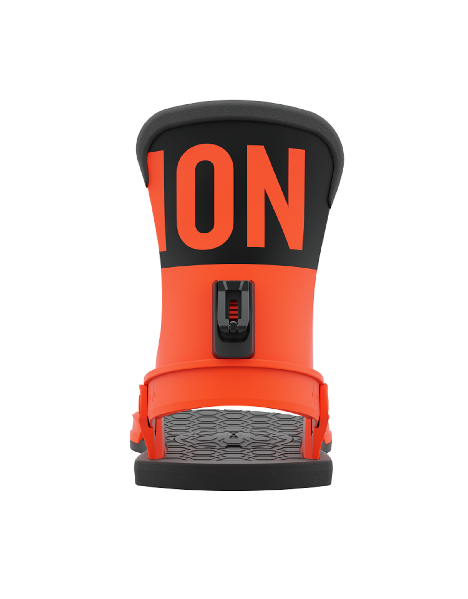 Union Contact Pro - Orange