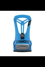 Union Flite Pro - Hyper Blue