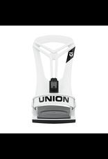 Union Flite Pro - White
