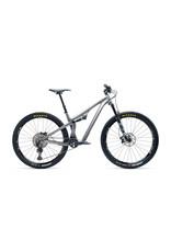 Yeti Cycles SB115 C1 LG ANTHRACITE