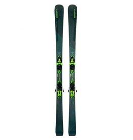 Elan Wingman 78 TI PS ELS 11.0 Ski Package