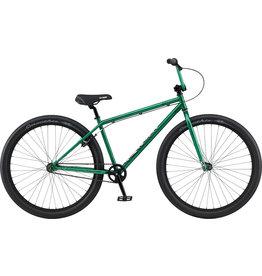 GT Performer 29in Green