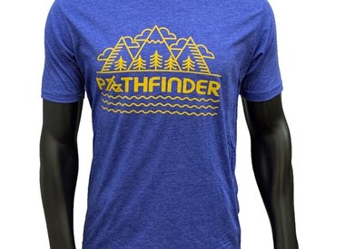 Pathfinder Brand