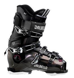 Dalbello PANTERRA 75 W GW LS OPAL RUBY/BLACK