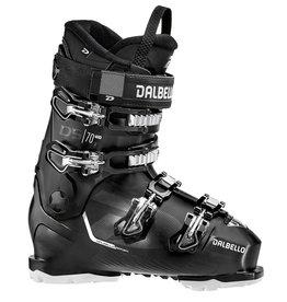 Dalbello DS MX 70 W GW LS BLACK