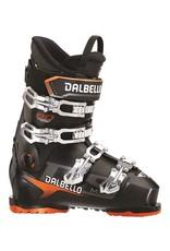 Dalbello DS MX 80