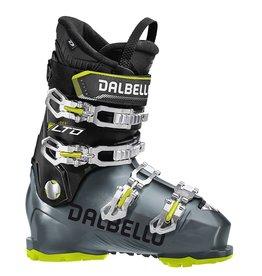 Dalbello DS MX LTD MS SAGE GREEN/BLACK