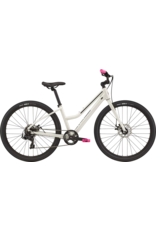 Cannondale Treadwell 3 Remixte