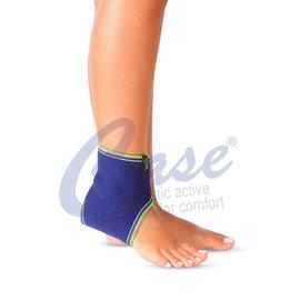 ABCTEKS Standard Short Ankle Brace