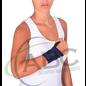 ABCTEKS Standard Wristband