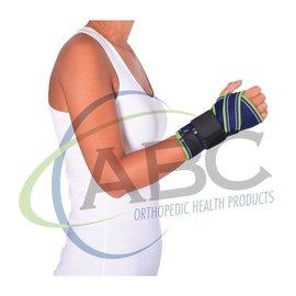 ABCTEKS Standard Wrist Splint