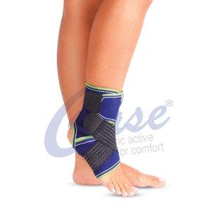 ABCTEKS Banadaged Ankle Brace
