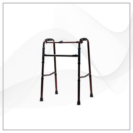ABCTEKS Folding Walker