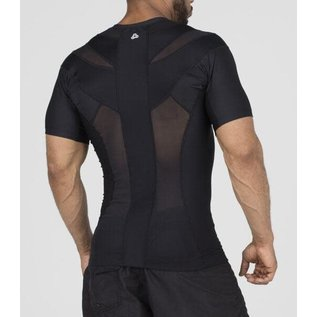 Alignmed Posture shirt pullover men