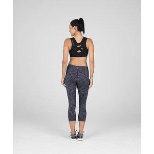Alignmed Posture Bra