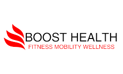 Boost Health Shop