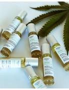 Orenda Botanicals Plus Revive - Aromatherapy Remedy