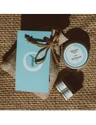 Orenda Botanicals Plus Blue Trio Bag (Relief, Rest & Revive)