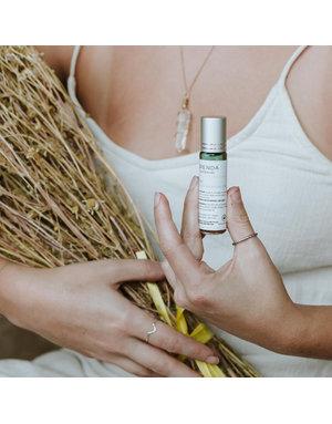 Orenda Botanicals Plus Rest - Aromatherapy Remedy