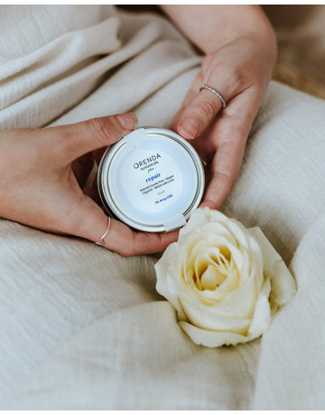 Orenda Botanicals Plus Repair - Soothing Salve