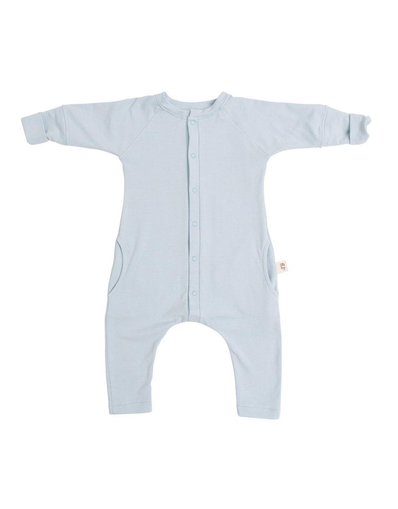 Little Yogi Romper évo LY