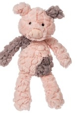 Peluche 11'' Mary Mayer
