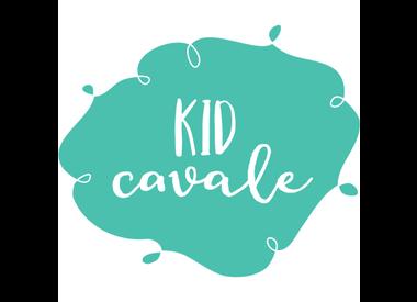 Kid Cavale