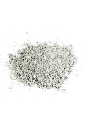 Savonnerie des Diligences Argile grise du Kamouraska 250 ml
