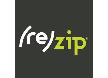 (re) zip
