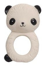 Jouet de dentition panda