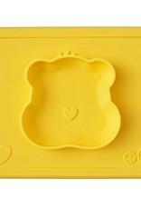 Bear care bowl
