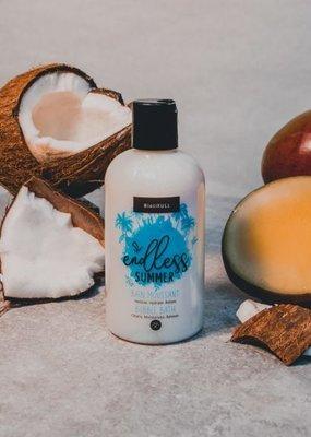 BiotiFULL Bain moussant Endless Summer 250 ml