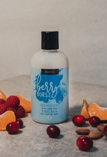 BiotiFULL Bain moussant Berry Burst 250ml