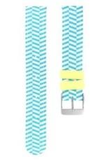 Bracelet Twistiti