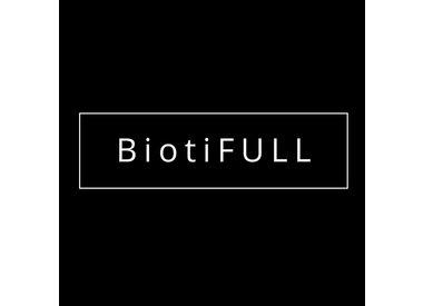 BiotiFULL