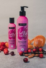 BiotiFULL Revitalisant Berry Burst 240ml