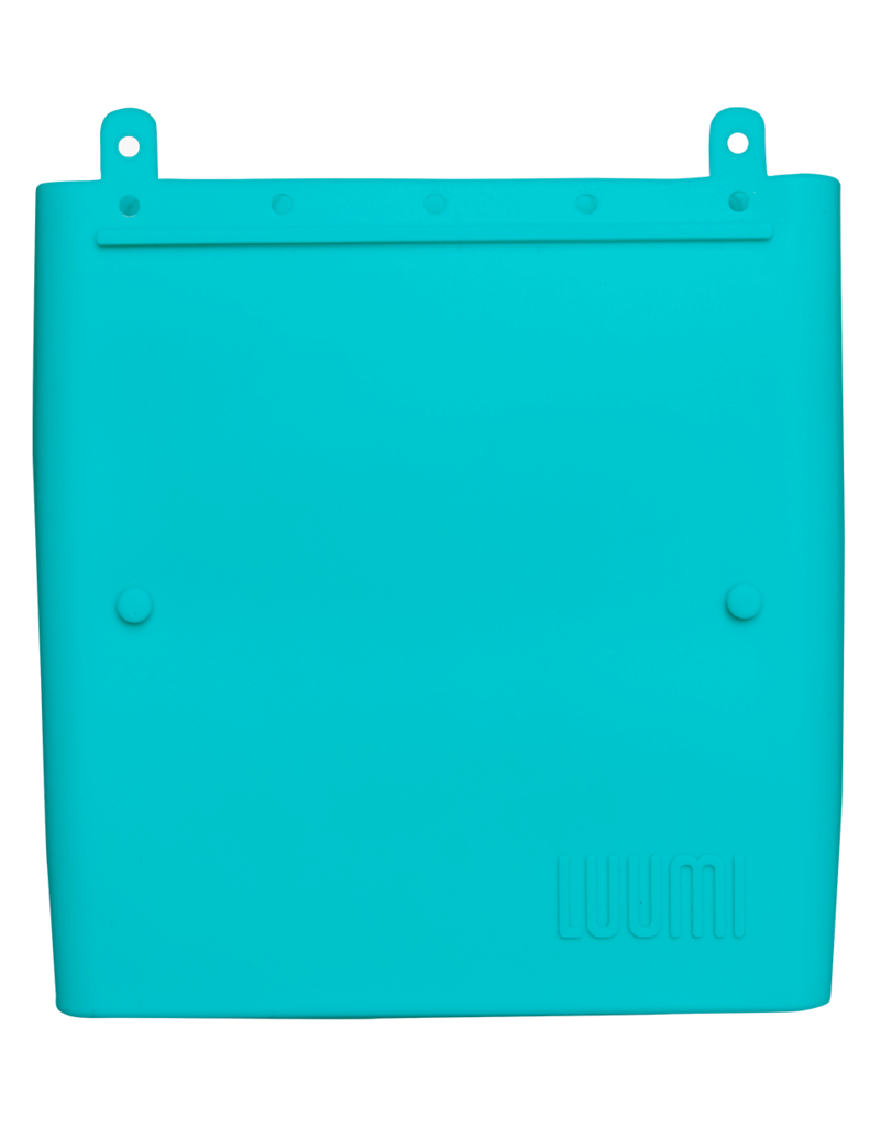 Luumi Sac en silicone