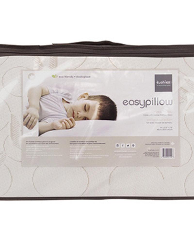 Oreiller pour enfant Easy pillow