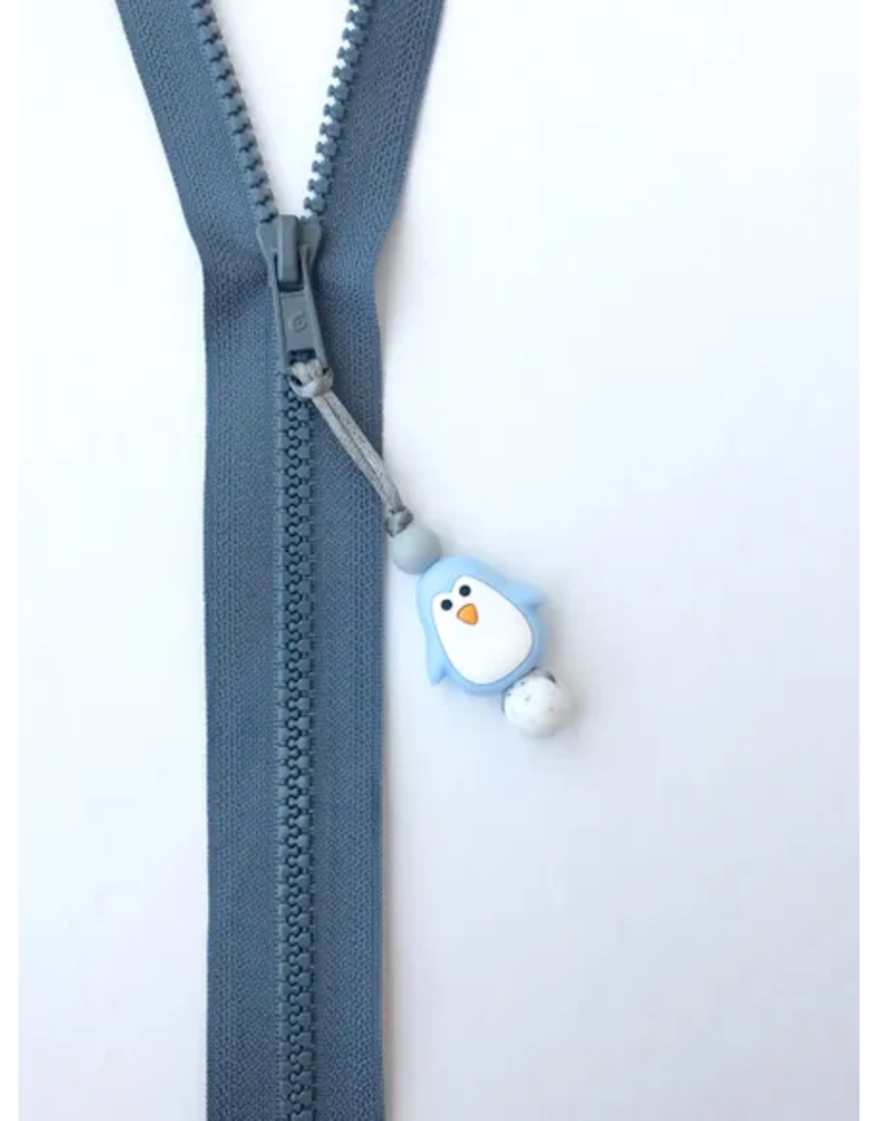 Ami zip