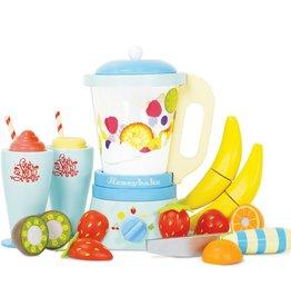 Le toy Van Ensemble mélangeur Fruit et smoothie