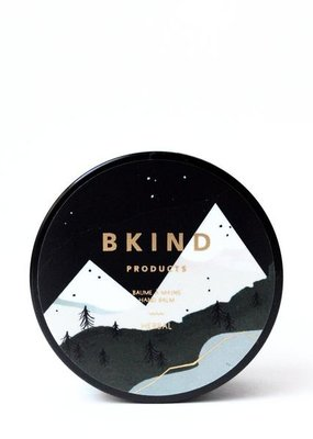 BKind Baume à mains