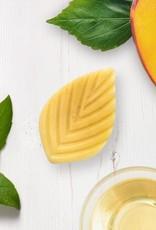 Revitalisant solide 24g Mangue et basilic (cheveux normaux)
