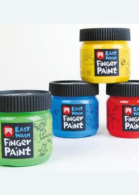Peinture aux doigts (4)