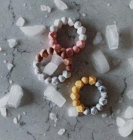 Jouet de dentition Freeze