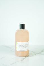 Shampoing hydratant mangue 500ml