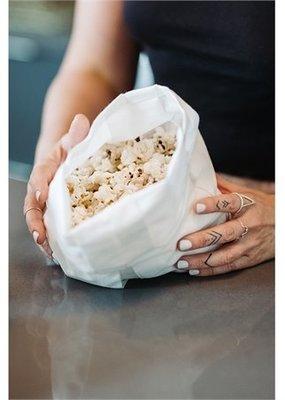 Omaïki Sac pour maïs soufflé