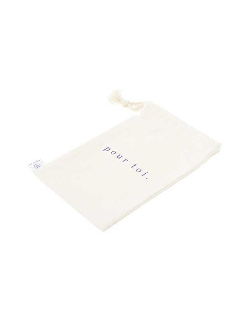 Dans le sac Sac cadeau - Pour toi