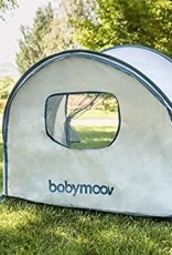 Babymoov Tente anti-vu