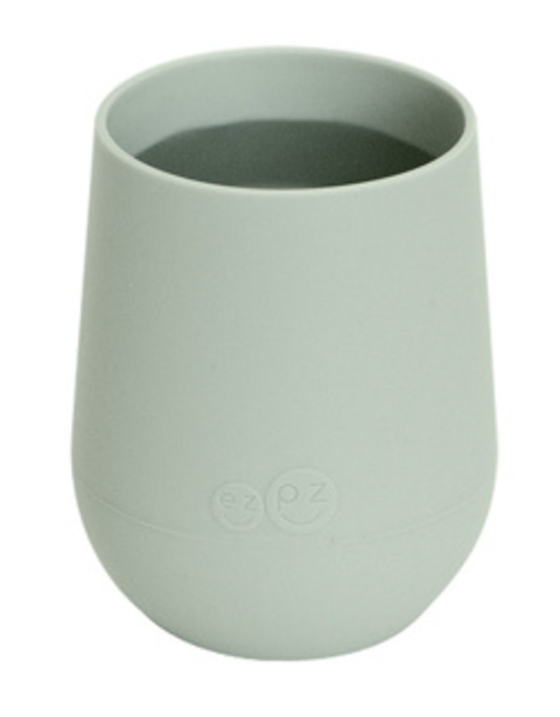 Mini Cup - Verre